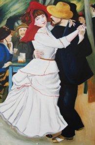 Copia da Renoir 60x40