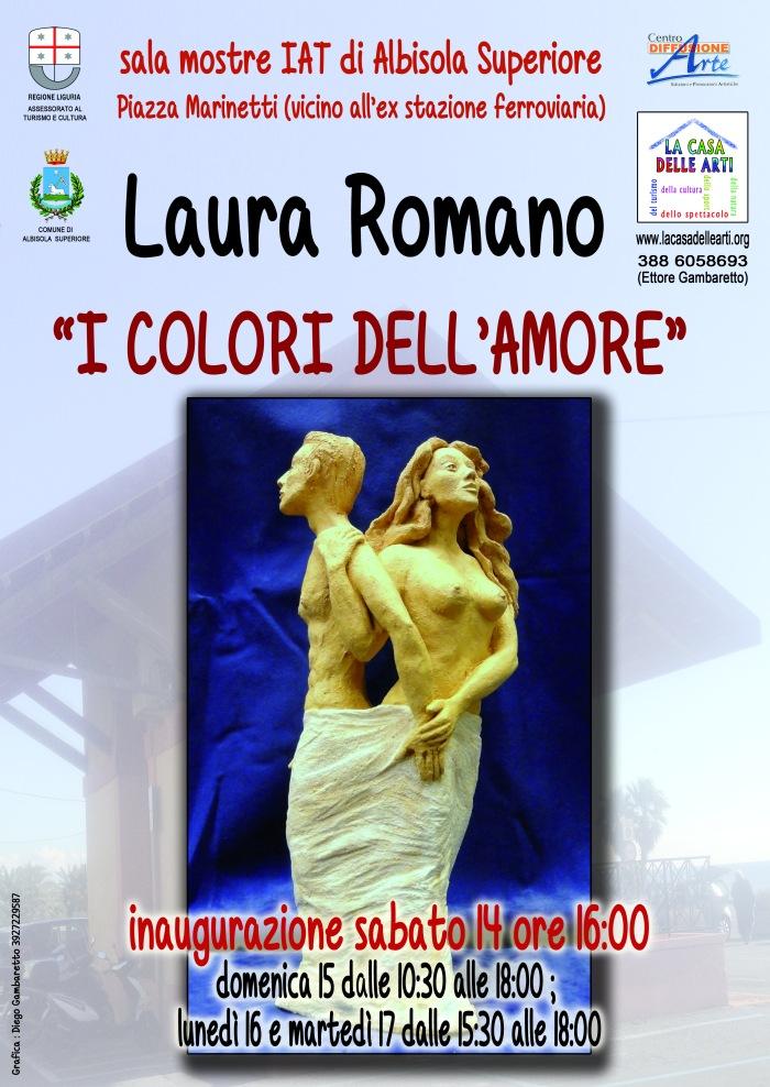 Manifesto romano