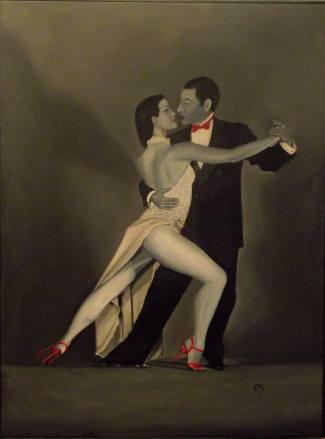 140 E ora.tango! 60x80 sett.14